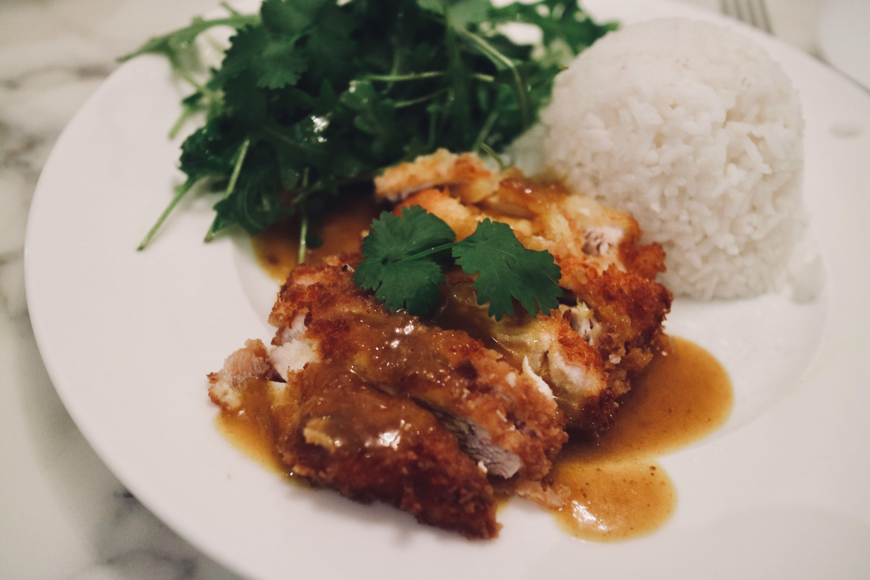 chicken_curry_katsu