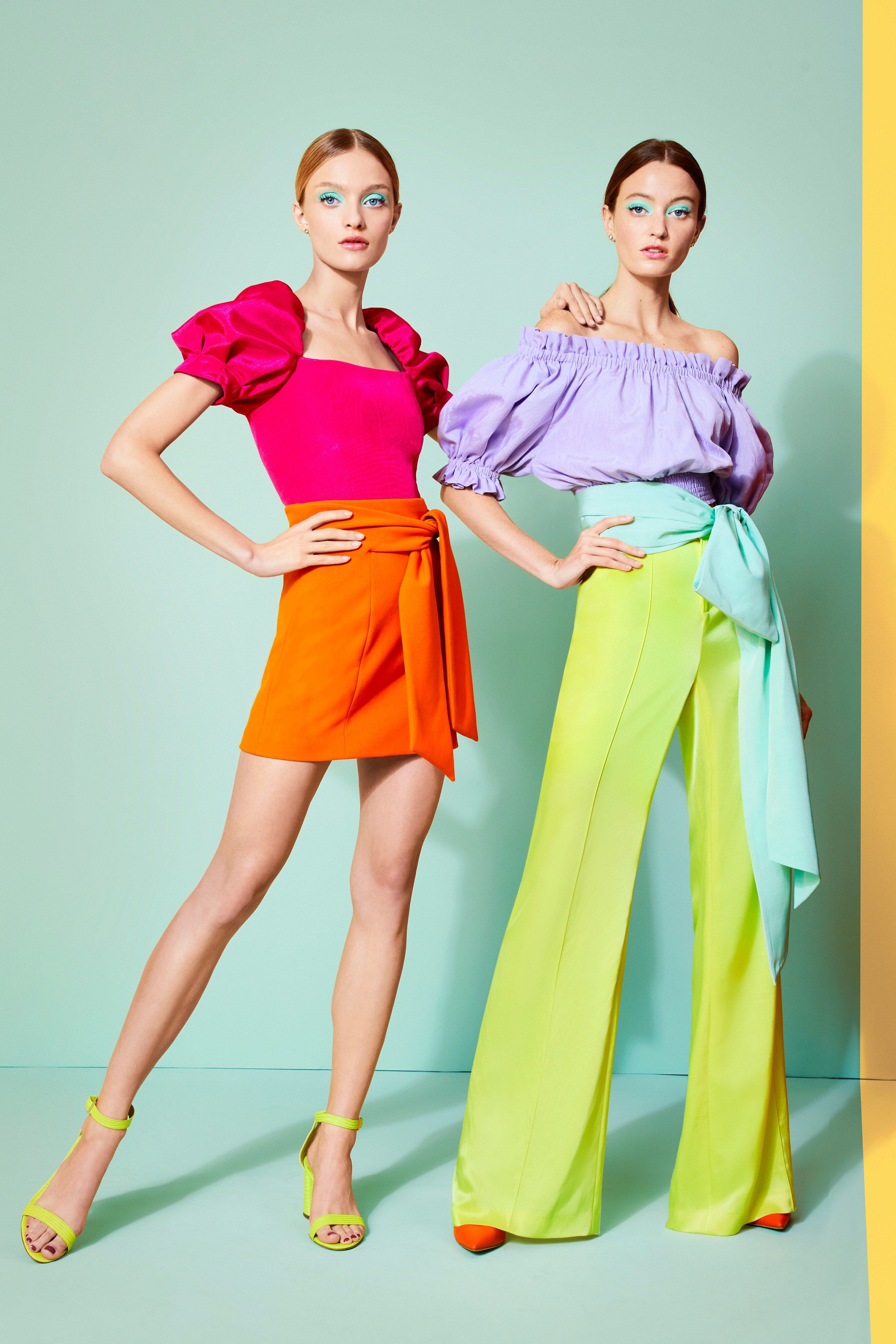 00002-ALICE-AND-OLIVIA-SPRING20-READY-TO-WEAR-credit-Stacey-Bendet
