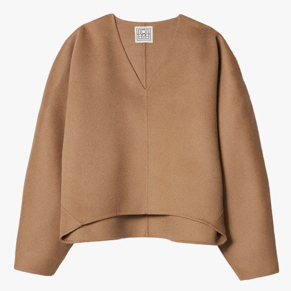 toteme-rennes-sweater-camel