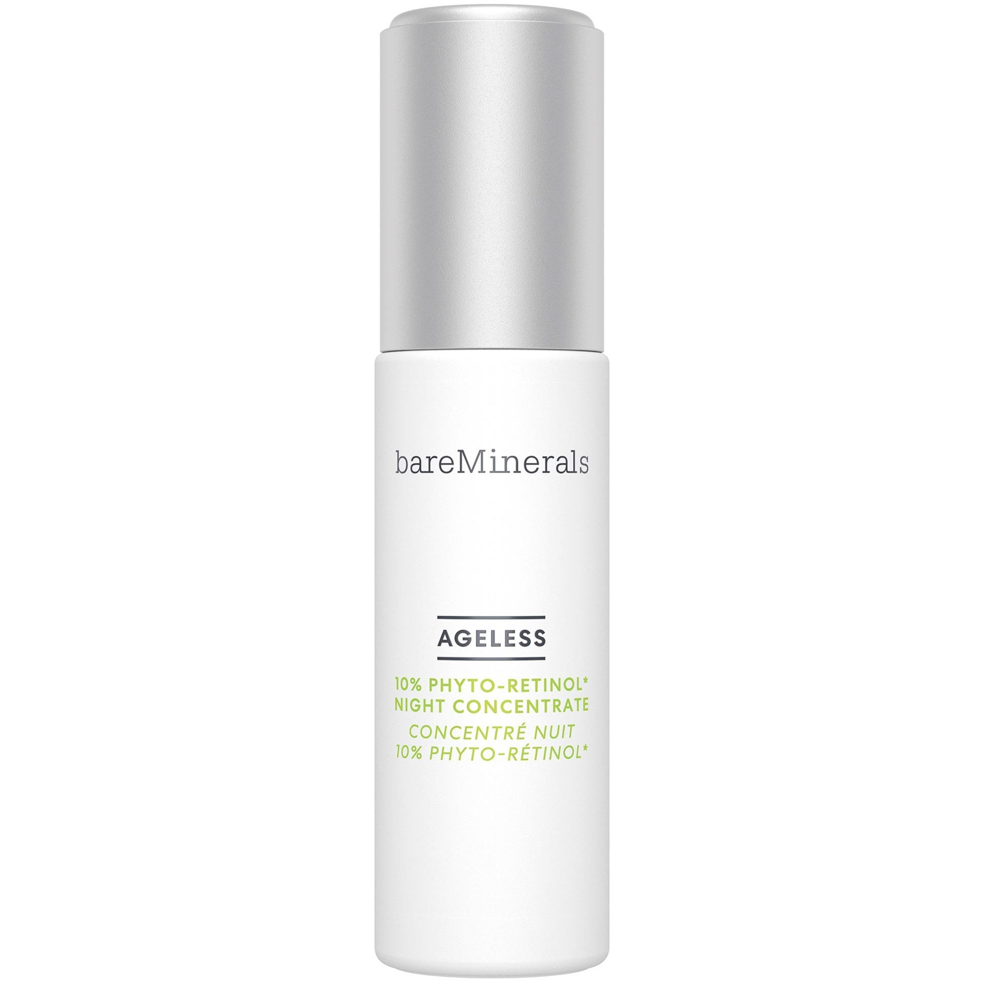 ageless-10-phyto-retinol-night-concentrate