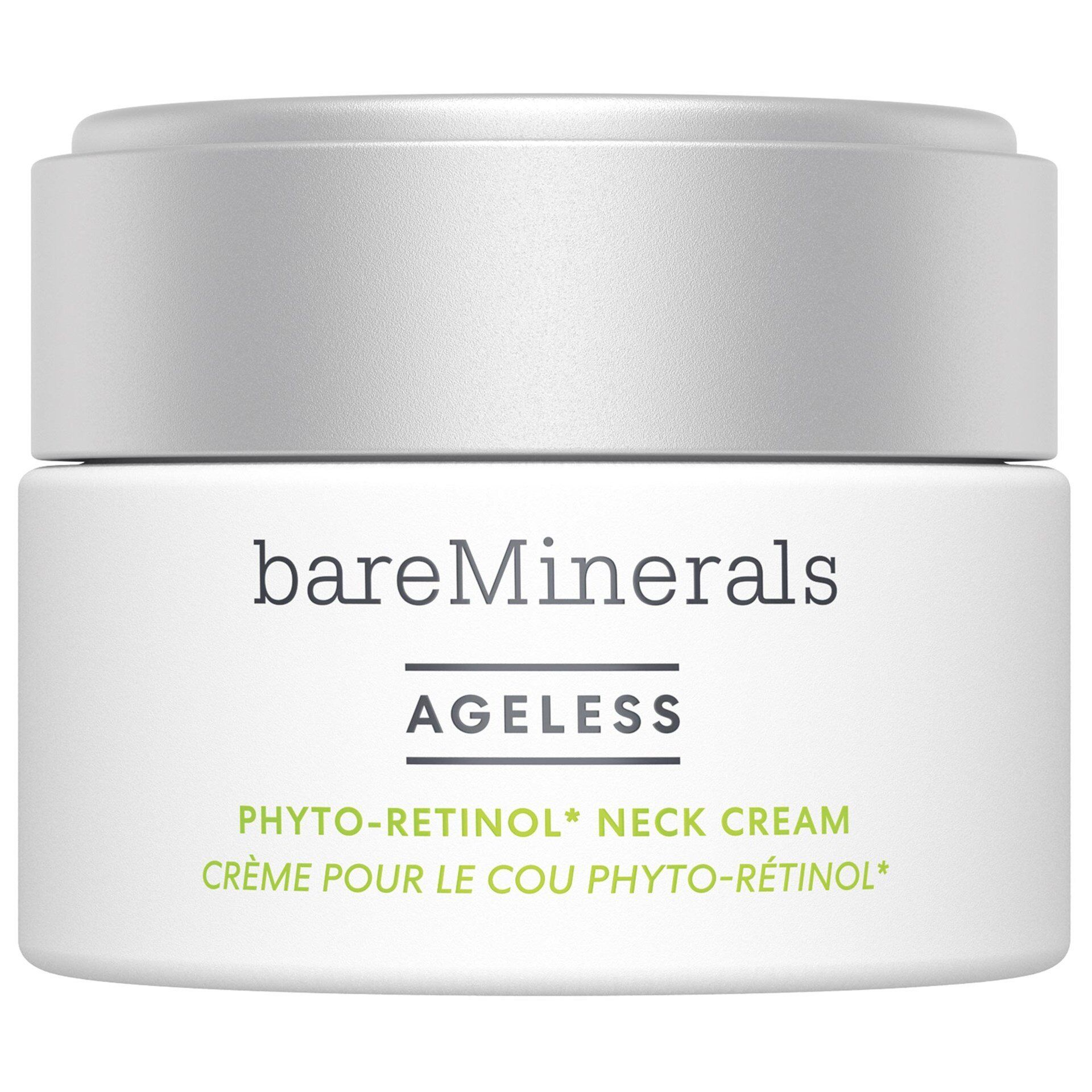 ageless-phyto-retinol-neck-cream