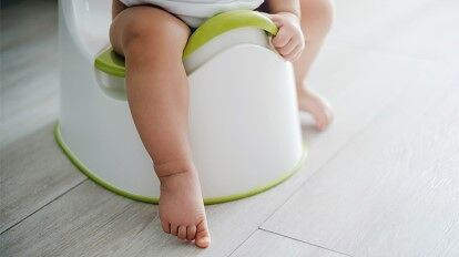 How-to-Find-the-Best-Potty-Seat-722x406