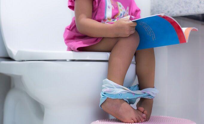 potty training resize