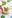 kiwibär superbär nergi babykiwi