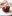 sega chokladmuffins veganska