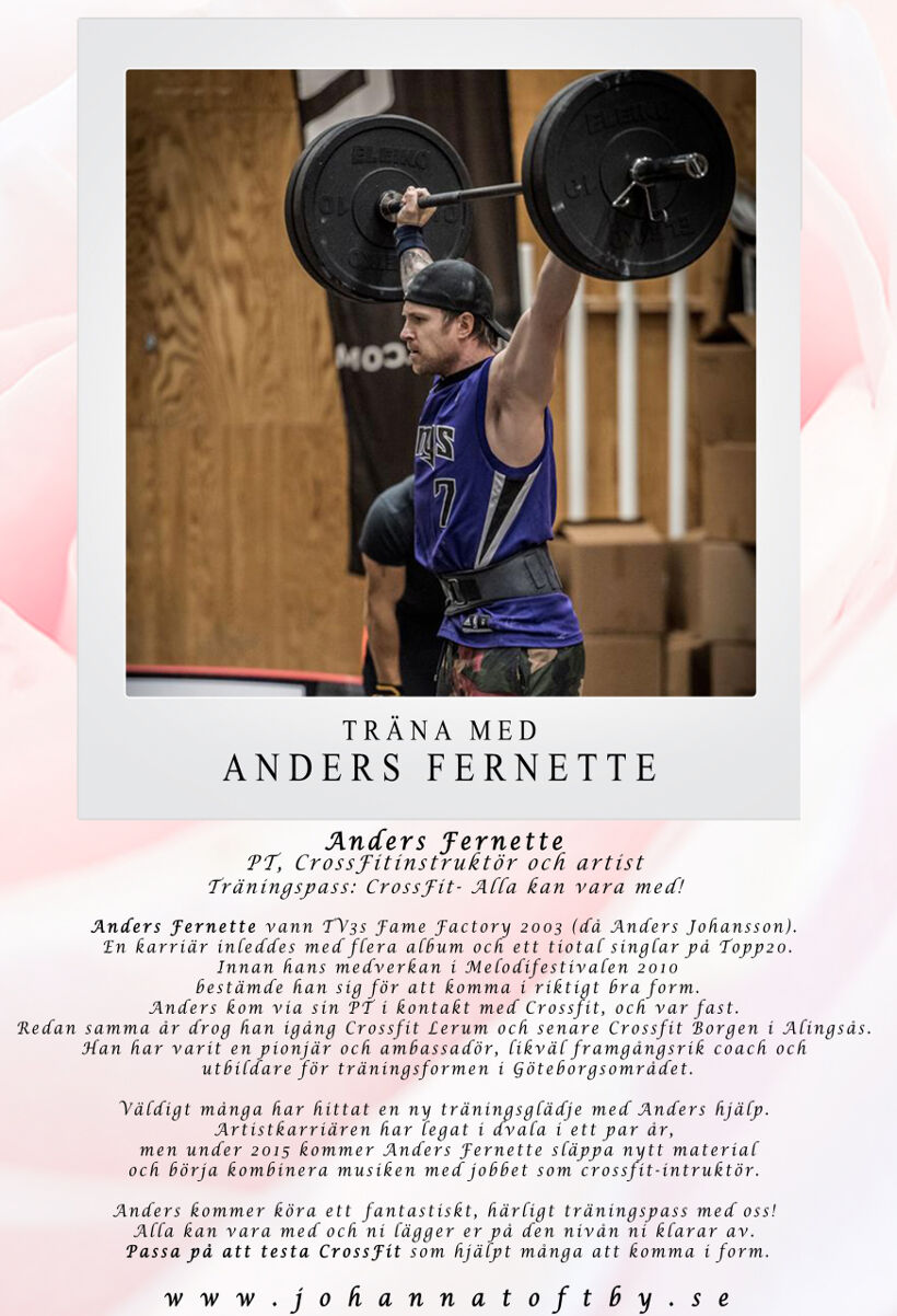 anders-fernette-a4
