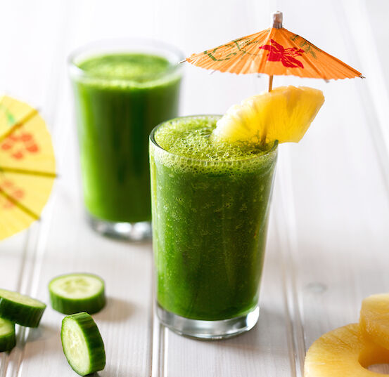 Kale-and-pineapple-smoothie2