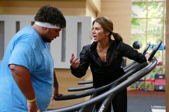Jillian-Michaels-with-a-contestant-on-The-Biggest-Loser_event_main