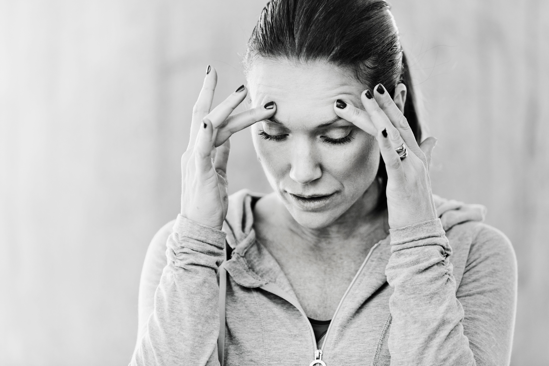 """Hallå! Vaddå """"måndagsångest""""? – 8 tips för att hantera ångest"""