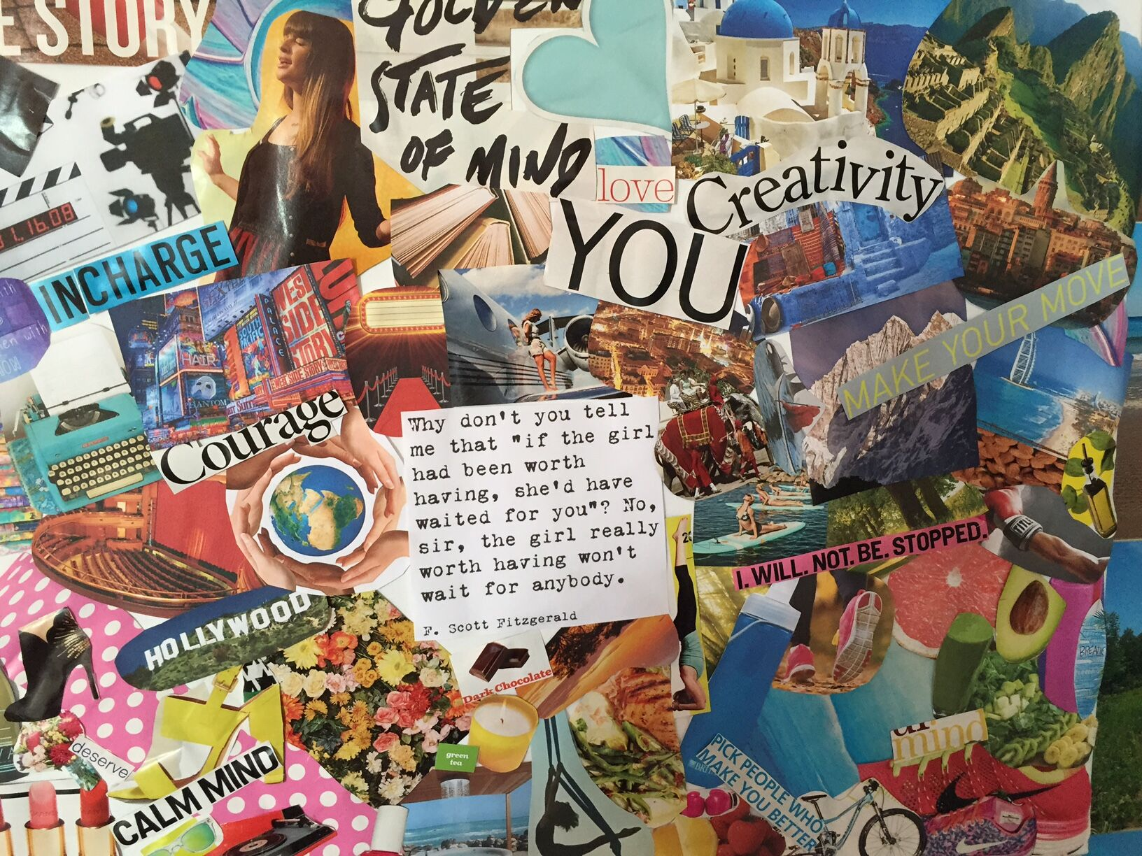 vision-board-craft-for-teens