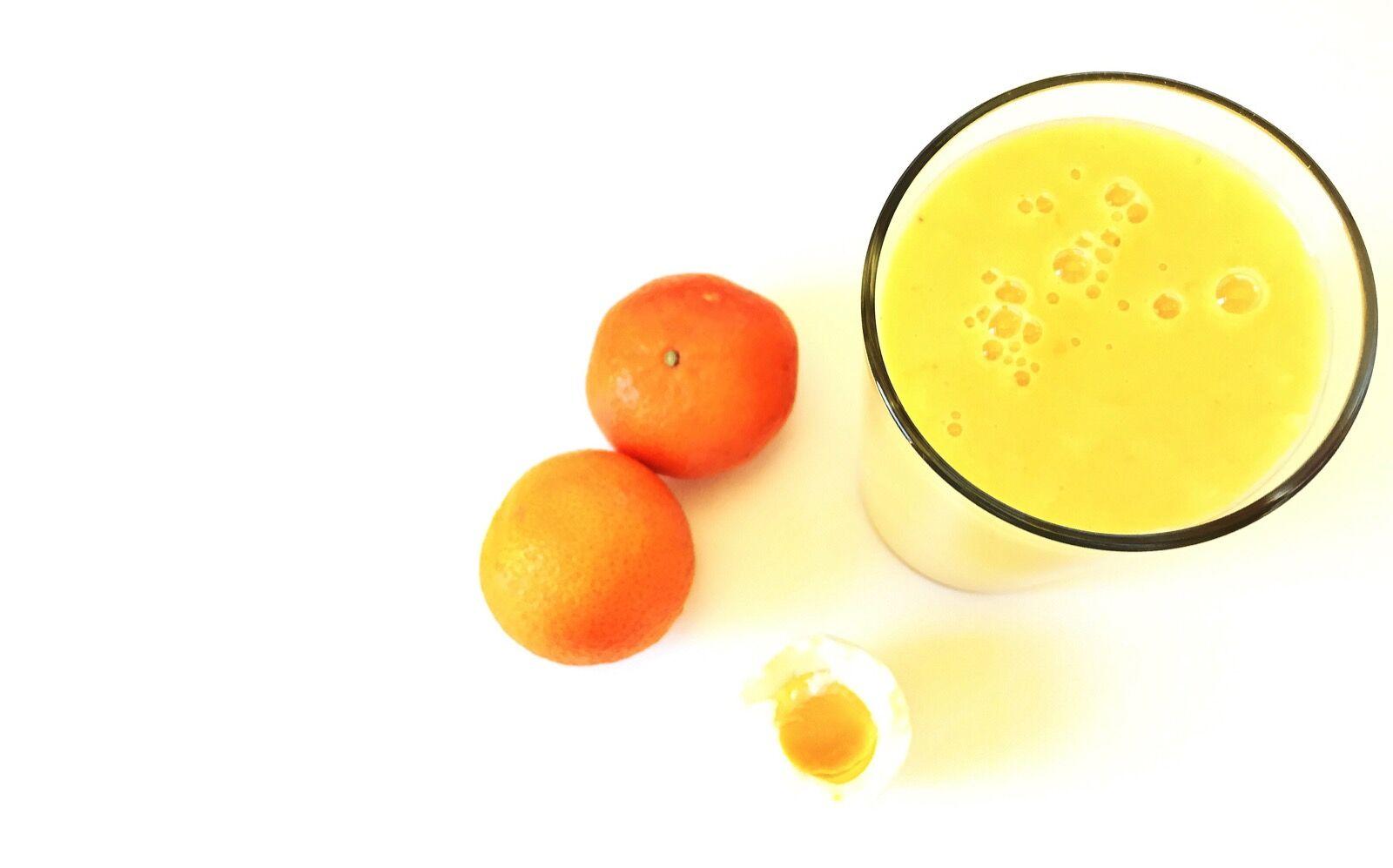 Recept_smootie_mango