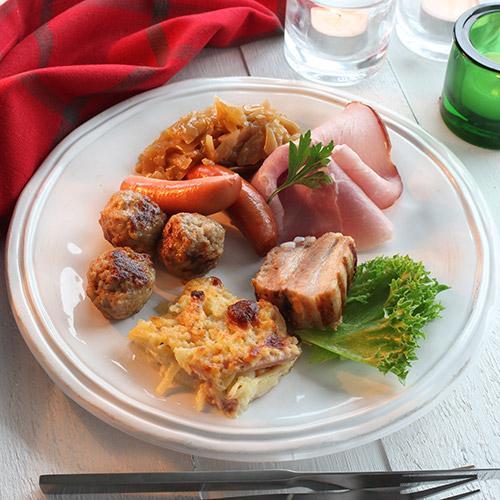 Bild lånad från viktvaktarna.se.