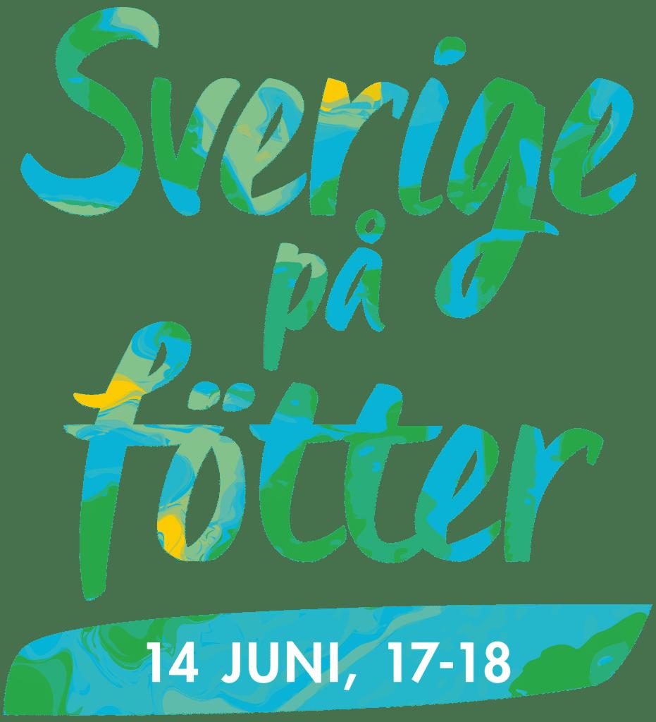 Sverige-pa-fotter-Manifestation