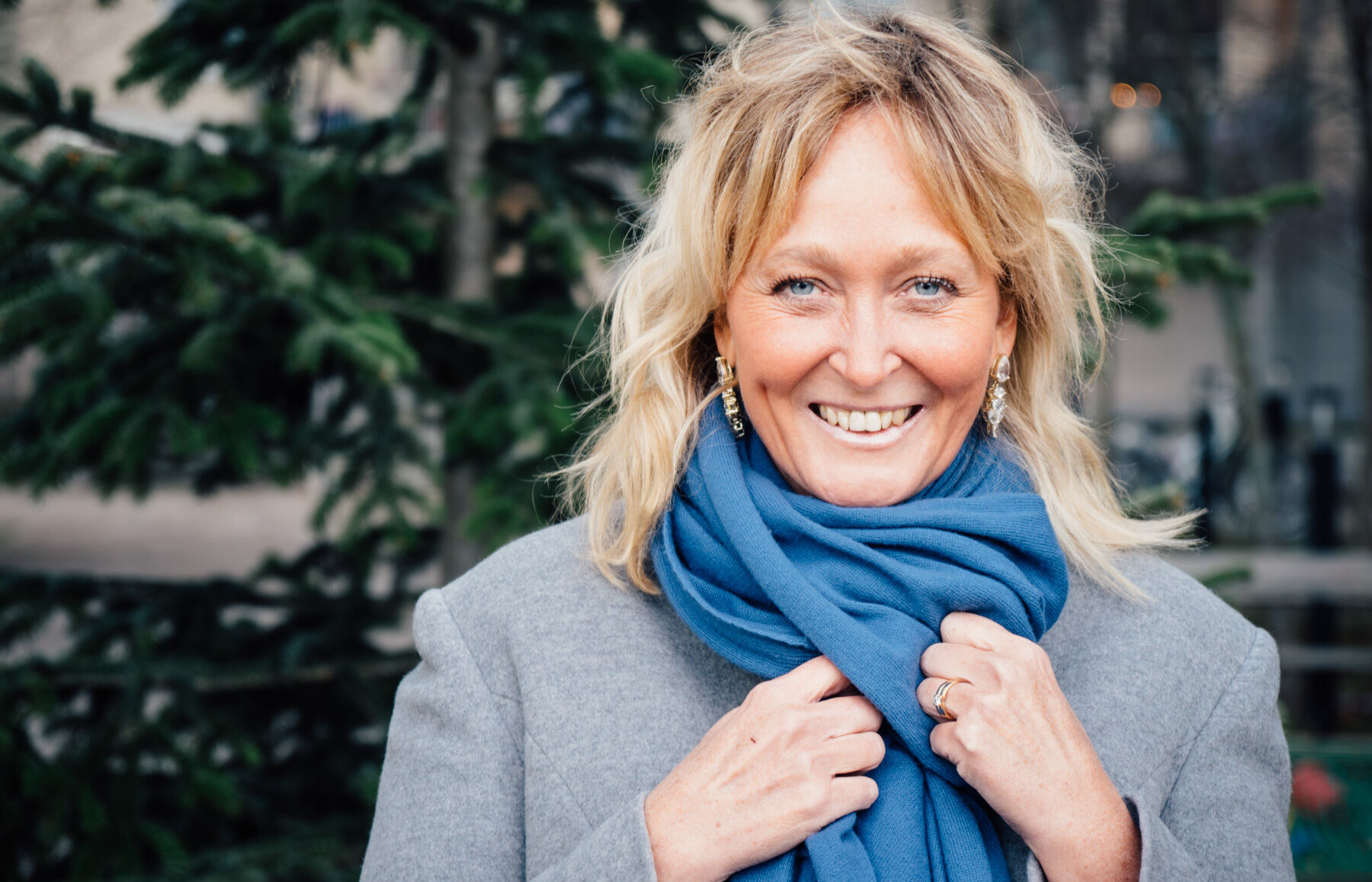 Pamela_Andersson_julkrönika-2